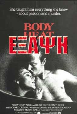 Body-Heat-1981