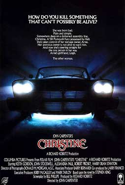 Christine-1983