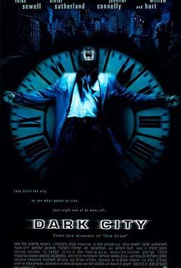 Dark-City-1998-50