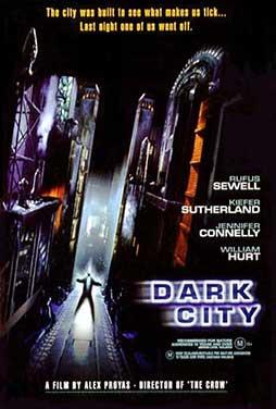 Dark-City-1998-51