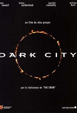 Dark-City-1998-52