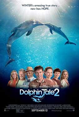 Dolphin-Tale-2-50