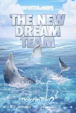 Dolphin-Tale-2-51