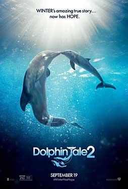 Dolphin-Tale-2-53