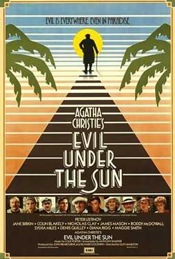 Evil-Under-the-Sun-51