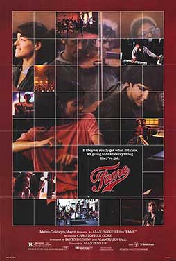 Fame-1980-51