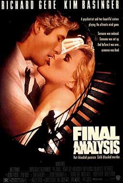 Final-Analysis-50