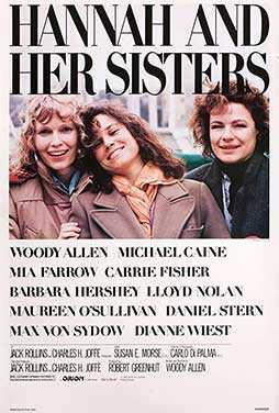 Hannah-and-Her-Sisters-50