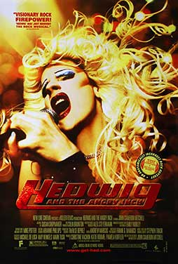Hedwig-and-the-Angry-Inch-50