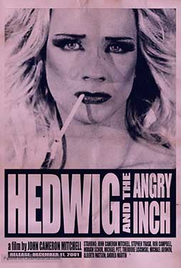 Hedwig-and-the-Angry-Inch-51