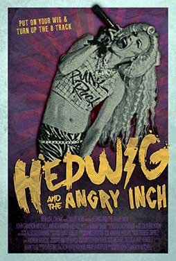 Hedwig-and-the-Angry-Inch-52