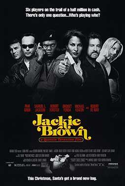 Jackie-Brown-50