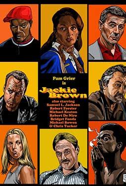 Jackie-Brown-51