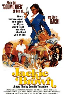 Jackie-Brown-52