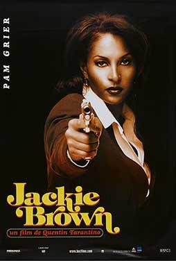 Jackie-Brown-54