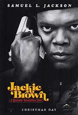 Jackie-Brown-55