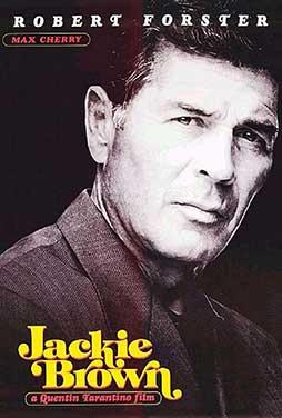 Jackie-Brown-56