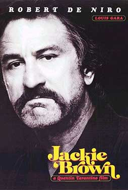 Jackie-Brown-57