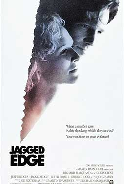 Jagged-Edge-50