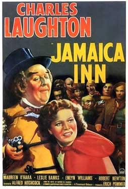 Jamaica-Inn-50
