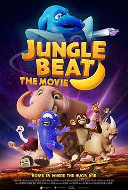 Jungle-Beat-The-Movie-50