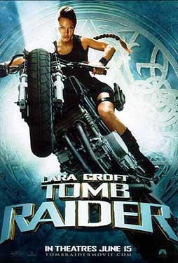 Lara-Croft-Tomb-Raider-51
