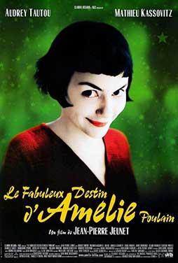 Le-Fabuleux-Destin-d-Amelie-Poulain-50