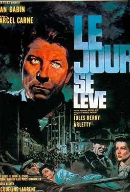 Le-Jour-se-Leve-53