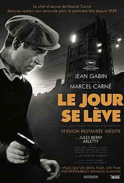 Le-Jour-se-Leve-54