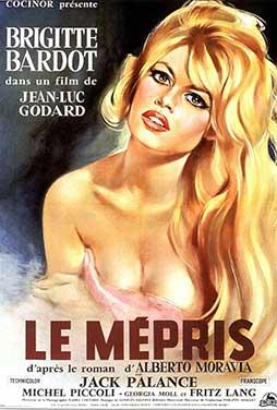 Le-Mepris-51