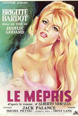 Le-Mepris-52