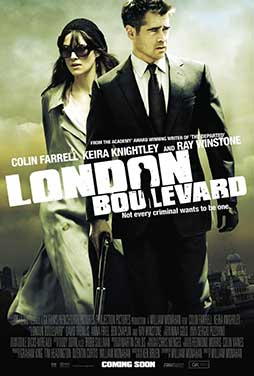 London-Boulevard-50