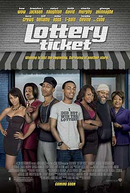 Lottery-Ticket-50