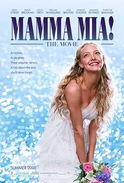 Mamma-Mia-52