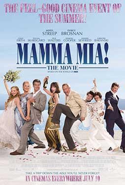 Mamma-Mia-54