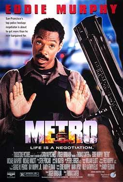 Metro-1997-50