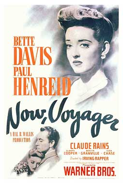 Now-Voyager-50