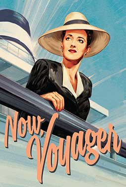 Now-Voyager-51