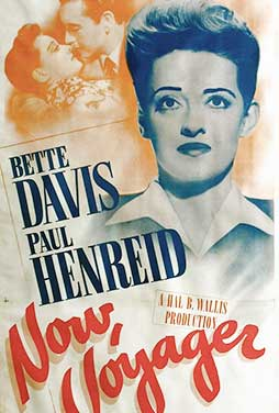 Now-Voyager-52