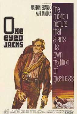 One-Eyed-Jacks-50