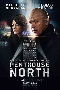 Penthouse-North-50