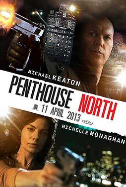 Penthouse-North-51