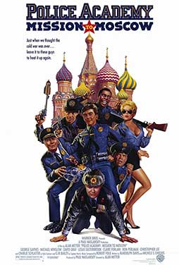 Police-Academy-Mission-to-Moscow-50