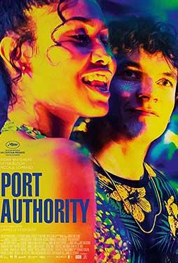 Port-Authority-50