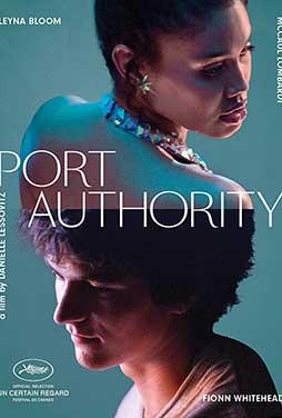 Port-Authority-51