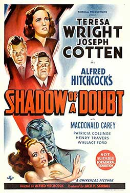 Shadow-of-a-Doubt-50