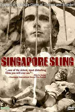 Singapore-Sling-51