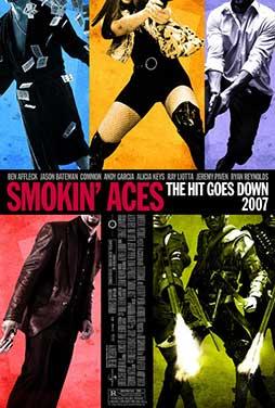 Smokin-Aces-50