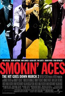Smokin-Aces-53