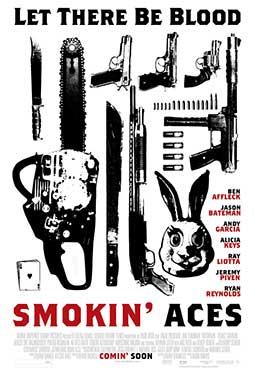 Smokin-Aces-54